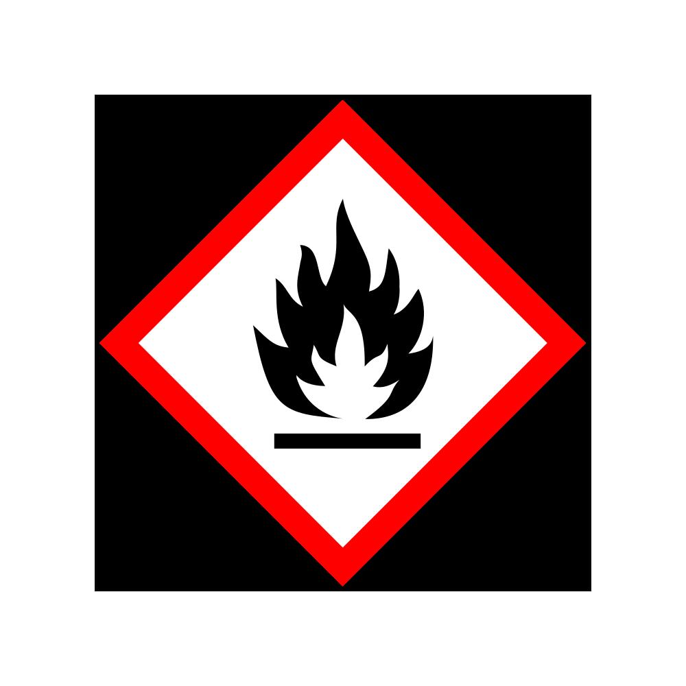 Air wick fresh matic náhrada Svěží s jablky 250 ml