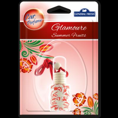 Air wick fresh matic náhrada jarní svěžest 250 ml