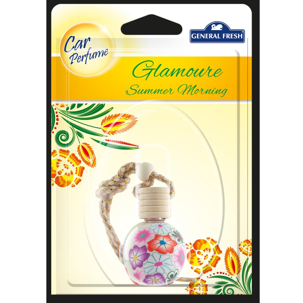 Air wick fresh matic náhrada Višňový květ 250 ml