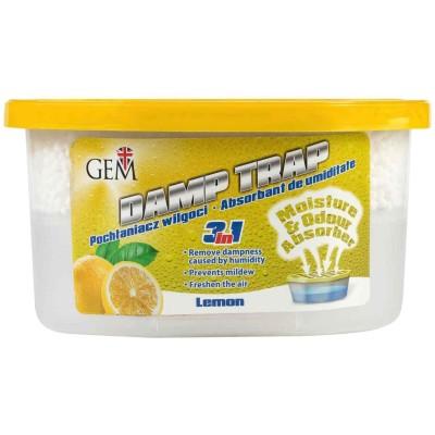 Formitox extra prášek k likvidaci mravenců 120 g