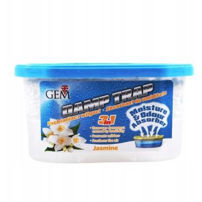 Formitox křída k likvidaci mravenců
