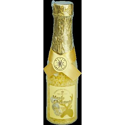 Barva na vlasy Palette 6-280 tmavě plavá 50+50