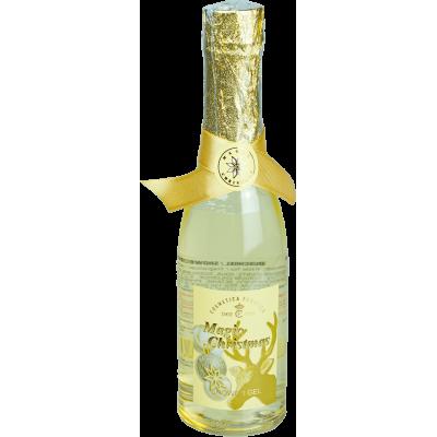 Barva na vlasy Palette 7-560 bronzově hnědý 50+50