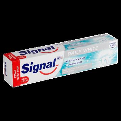 Ariel kapsle na praní 3v1 Mountain spring 11 ks