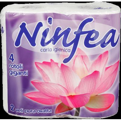 Kamill sprchový gel Rebarbora 250 ml