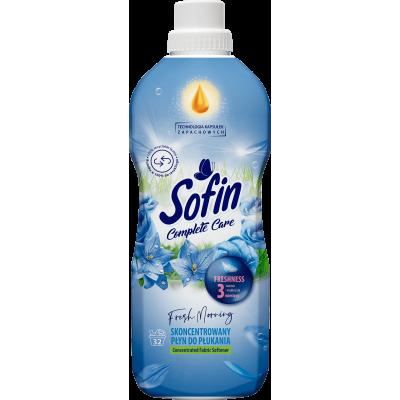 Pohádkový svět sprchový gel + šampon Maková panenka 500 ml