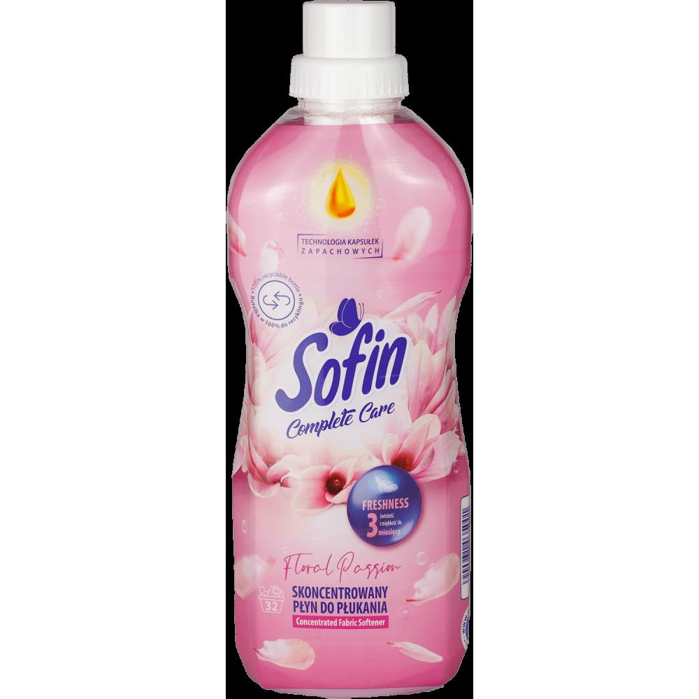 Pohádkový svět sprchový gel + šampon Rumcajs 500 ml