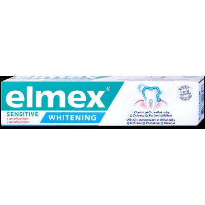 Look tělový balzám v pěně s avokádovým olejem a vitamínem B 225 ml