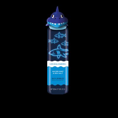 Almusso toaletní papír Aloe vera 3 vrstvý 9 ks