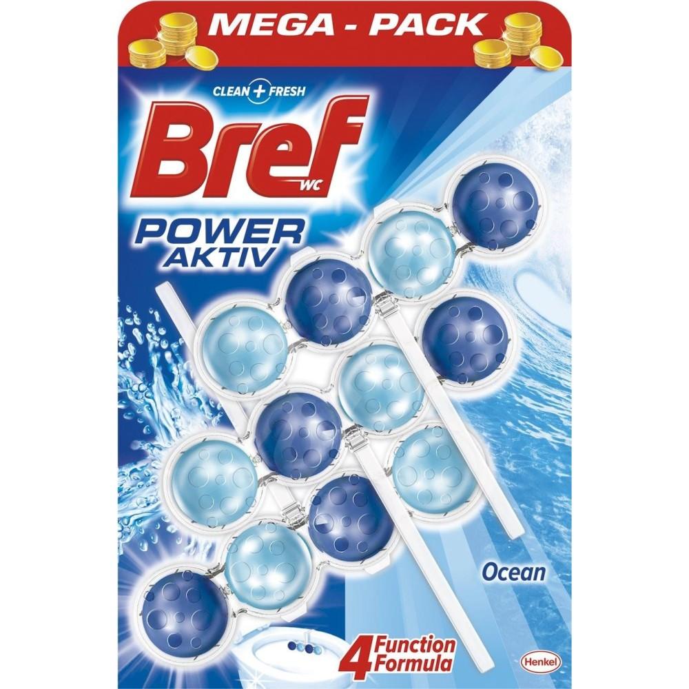 Batman sprchový gel a pěna do koupele 350 ml