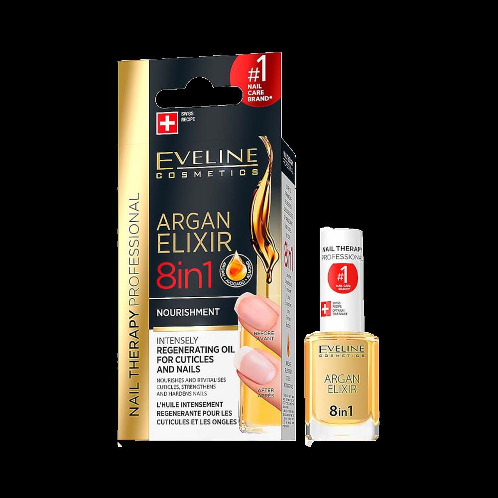 Pohádkový svět sprchový gel + pěna Maková panenka 500 ml