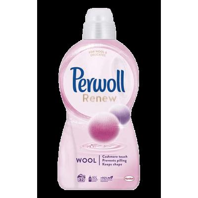 Dental Soft Care Kids zubní kartáček s krytkou od 3 let