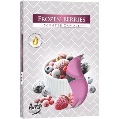 Dental kids zubní pasta jahoda 50 ml