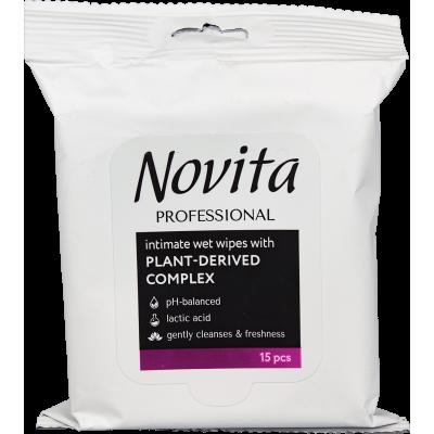 Simply Essentials pleťový krém Monoi de Tahiti oil pro normální pleť 50 ml