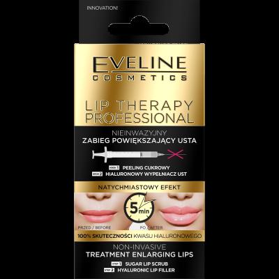 Avengers set  sprchový gel 250 ml + houba
