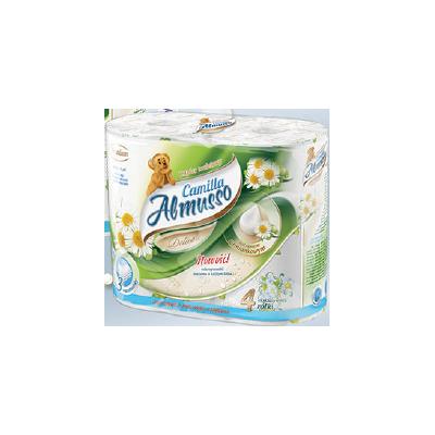 Simply Essentials age-defying denní krém  55+ 30 ml