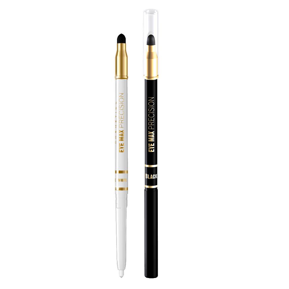 Hunger games set edt + tělové mléko + sprchový gel + náramek