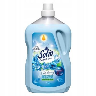 Simply Essentials kondicioner Arganový olej 400 ml