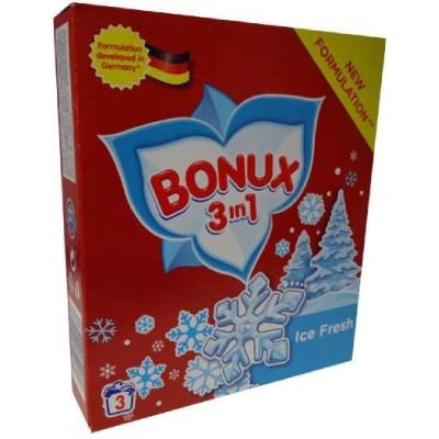 Simply Essentials tělové mléko s Monoi de Tahiti 200 ml