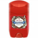 Old Spice deo stick Wolfthorn 50 ml