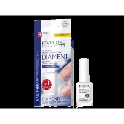 Superman toaletní set sprchový gel a šampon s kondicionerem