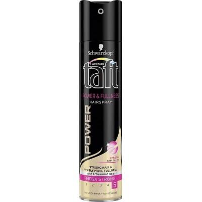 Simply Colour Vegan permanetní barva 2.0 natural Black 45+45m