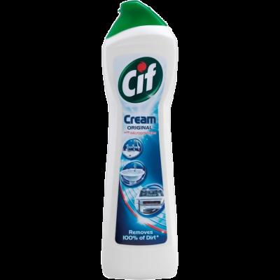 Simply Essentials maska na vlasy Keratin 150 ml