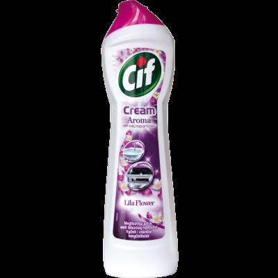Simply Essentials sérum na oči, tvář a dekolt 55+ 30 ml