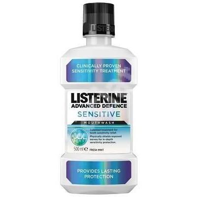 Simply Essentials kondicioner Olivový olej 400 ml