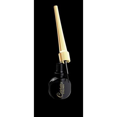 Marvel Avengers toaletní set sprchový gel a šampon s kondicionerem