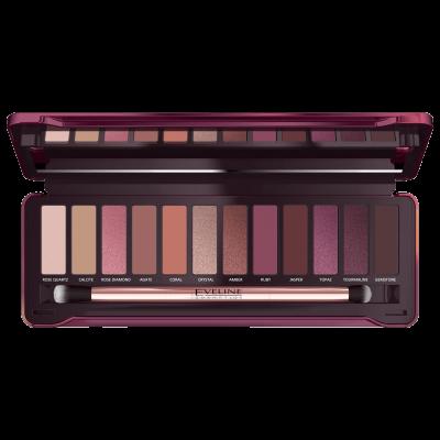 Set Spiderman amazing toaletní taška + edt  50 ml