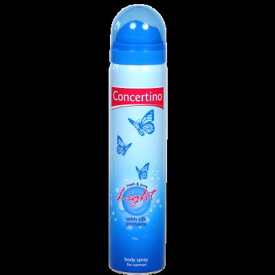 Star Wars toaletní voda v toaletní tašce 50 ml