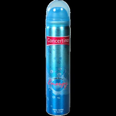 Ubrousky vlhčené Aura 15 ks antibakteriální