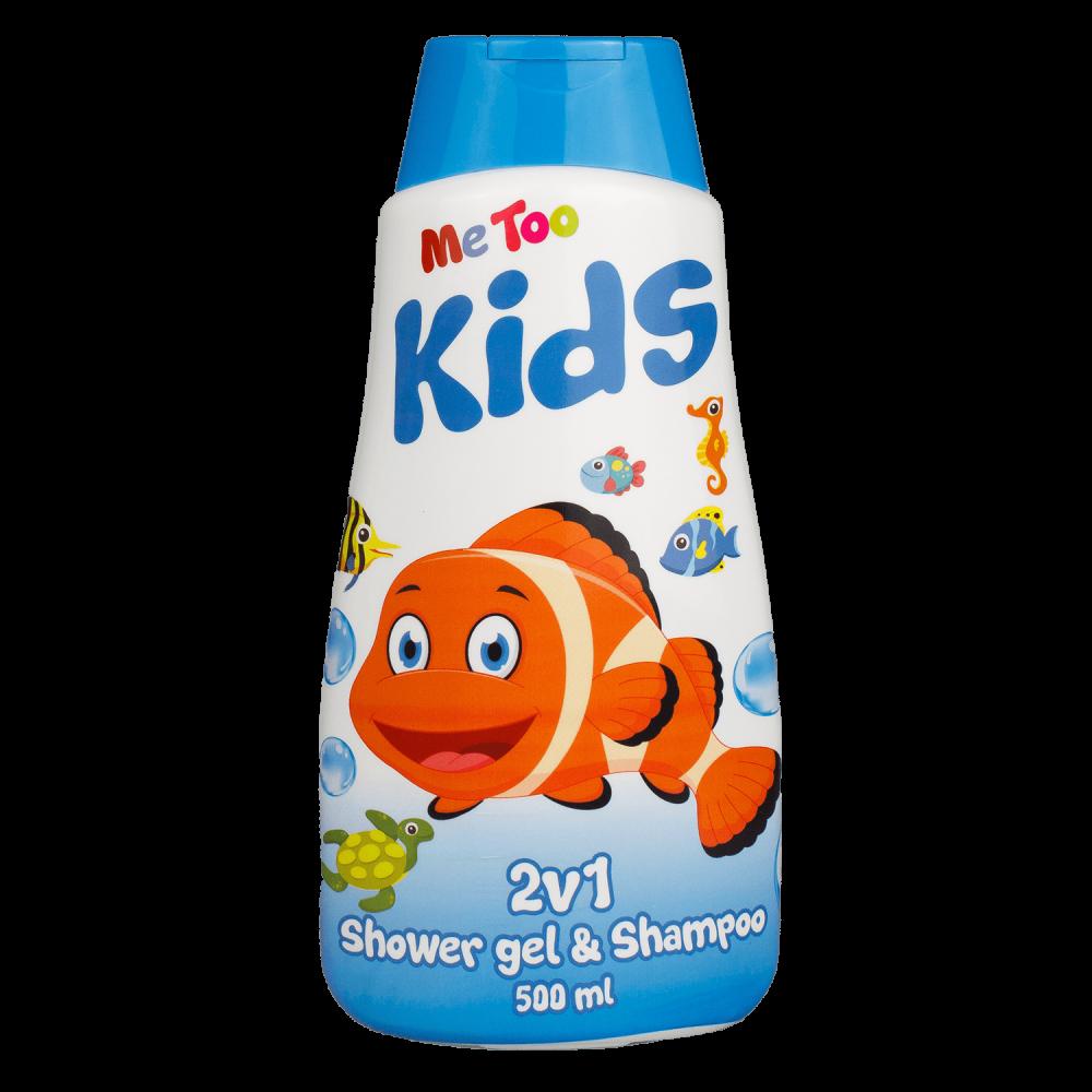 FA mýdlo cream Coconut milk 90 g