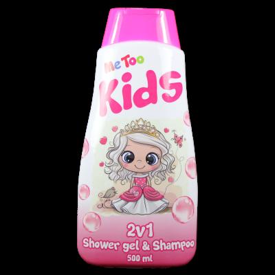 FA mýdlo cream Creme & oil magnolia 90 g