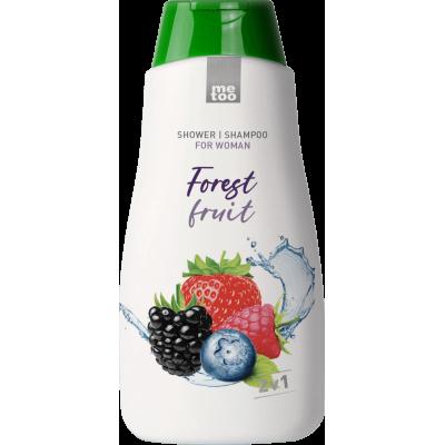 Venita professional oxidant 12 % (aktivátor) 100 ml
