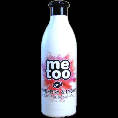 Damla toaletní mýdlo extra white s proteiny hedvábí 100 g