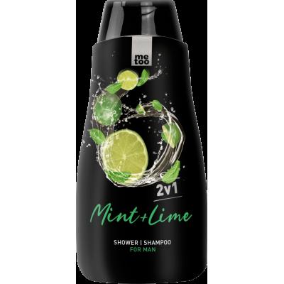 Kapesníky London city s potiskem 4 vrstvé, folie 6 ks