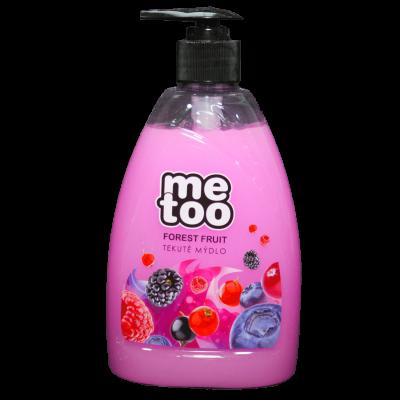 Dove toaletní mýdlo kokos a mléko 100 g