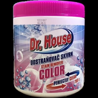 Clear Body tekuté mýdlo Moře 2 L