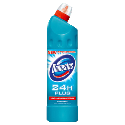 Domestos atlantic 750 ml