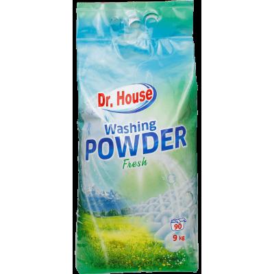 Solo pánský set pěna na holení 300 ml + strojek se 3 náhradami