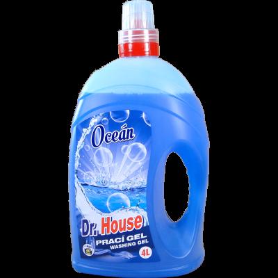 Perwol na praní sport 900 ml