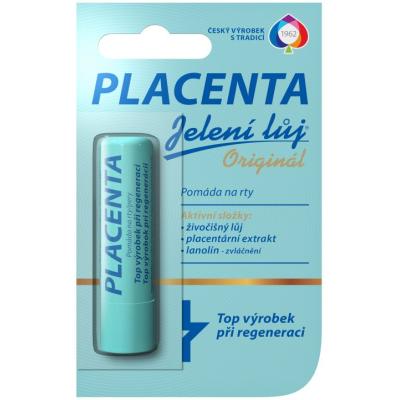 Frozen set v kufříku ( lak, pomáda 2x, balzám, zrdcátko + přívěšek)