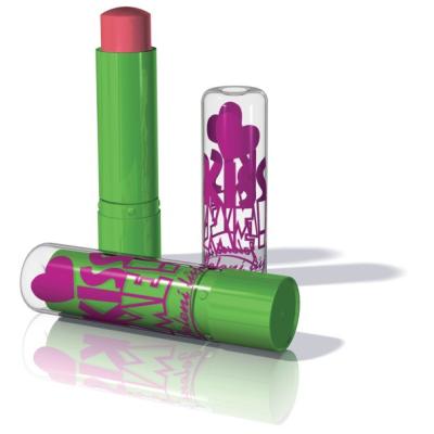 Pokhara svíce v plechu French rose 120 g