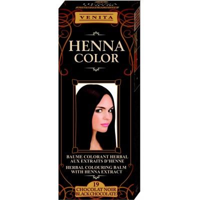 Adidas men sprchový gel UEFA IV 400 ml