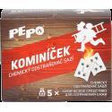 Avengers set toaletní voda + 2v1 sprchový gel a šampon
