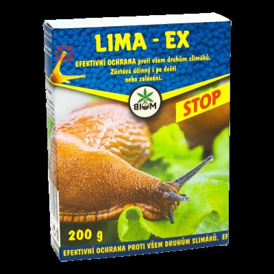 Marvel Hulk 3D pěna do koupele 300 ml