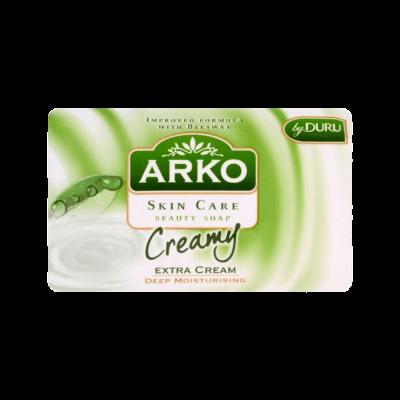 Aromalampa pro vonné vosky