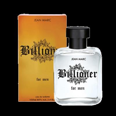BREF color active Eucalyptus 3x50g